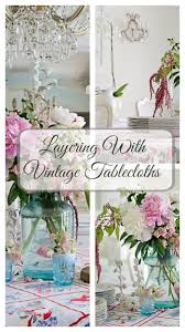 334 best all things vintage french u0026 shabby chic images on