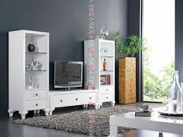 e 149 wood tv stand latest design tv stands shabby chic tv stand
