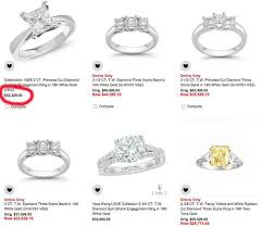 how much are engagement rings engagement rings at zales range from 41 52 229 delightful how