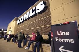 kohl s stores will stay open more than 100 hours from