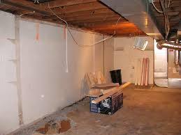 is it worth getting a sump pump floor how much dehumidifier