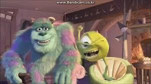 Halloween Monster Trivia by Monsters Inc Hudeoldeoldeol Halloween Special Disney Channel