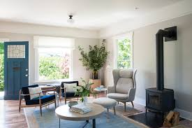 home ore studios beautiful long lasting spaces designed with consideration for people and place