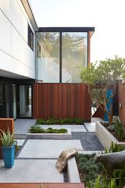 eichler house plans bright and beautiful san francisco eichler home home design lover
