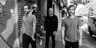 the national are a band of brothers u2014but not like oasis pitchfork
