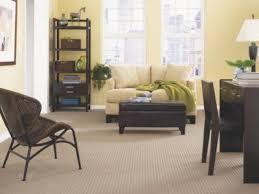 kanter s carpet design center carpet flooring price
