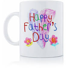 fathers day mug personalised printed mugs for fathers day my school printing