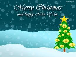 merry religious 2016 cheminee website