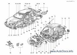 renault megane parts diagram 28 images renault wiring diagrams