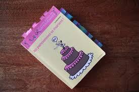 livre sur le mariage conseils de lectures livres et magazines pour l organisation d