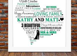 35 wedding anniversary gift 13 35th wedding anniversary gift ideas top 10 best 35th wedding