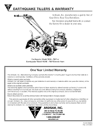 page 8 of ardisam drill 8900 user guide manualsonline com