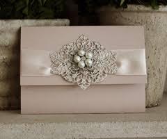 wedding cards usa wedding invites usa vertabox