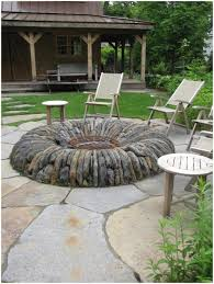 backyards wonderful fire pit backyard ideas diy backyard fire