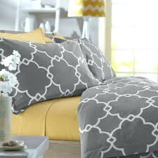 textured duvet covers white duvet cover queen floral duvet covers