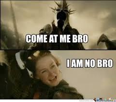 You Go Girl Meme - you go girl by gamerboy2011 meme center