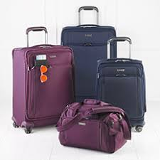 luggage deals black friday travel bags macy u0027s