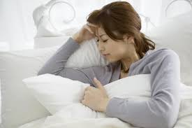 Headache Every Night Before Bed Natural Remedies For Cluster Headache Relief