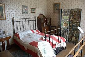 victorian bedroom beenthere donethat a victorian bedroom museum of lincolnshire