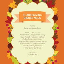 thanksgiving archives merriment design