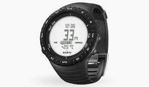 Most Rugged Watches 16 Best Tactical Watches For Men Facing The Rugged Terrain Tools