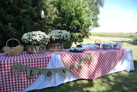country bridal shower ideas 7 best images of country chic bridal shower ideas vintage shabby