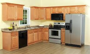 Low Cost Kitchen Design Price Of Kitchen Cabinets Frequent Flyer
