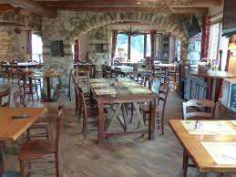 free images window restaurant rustic cottage space cozy