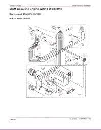 diagrams 550576 diy electrical wiring diagrams u2013 best 25
