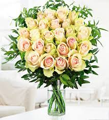 Sympathy Flowers Sympathy Flowers Delivered From Prestige Flowers Sympathy Flowers Uk