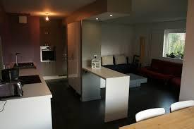 cuisine americaine appartement louer appartement à grenoble grenoble isère