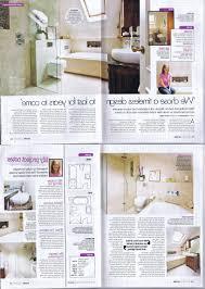 kitchen amp bath design news kitchen and bathroom remodeling
