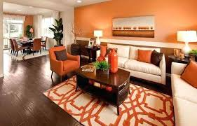 decorate your home online decorate your home fantastic ideas how to decorate your home with