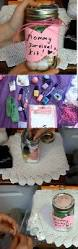 35 Halloween Mason Jars Craft Ideas For Using Mason Jars For by 32 Mason Jar Crafts You Can Make In Under An Hour 2nd Edition