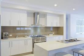 the scullery is it here to stay or it just a trend go homes