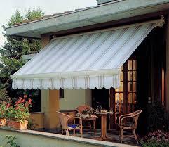 tende esterni esterno designs tendaggio casa della tenda tendaggi a grisolia e