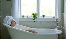 Composite Bathtub Choosing The Right Bathtub