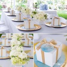 baby shower decor plan your outdoor baby shower decorations properly blogbeen