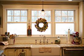 Lowes Lighting Kitchen by Kitchen Lowes Flush Mount Lighting Kitchen Ceiling Light