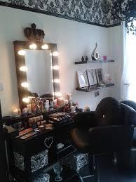 Vanity Hair Cork 12 Best Style Bus By Vanity Salon Images On Pinterest Buses