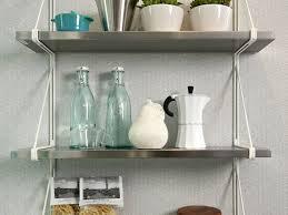 Wall Mounted Shelves Ikea by Kitchen Kitchen Wall Shelves And 28 Ikea Kitchen Island Hack