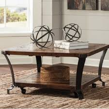 Queen Anne Table Legs by Queen Anne Legs Coffee Tables You U0027ll Love Wayfair