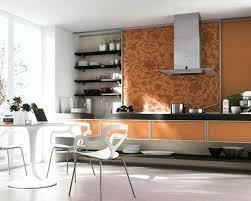 deco mur cuisine moderne deco mur cuisine nathanespen