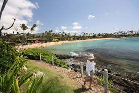 what time should i get in line for black friday at target in kahului hi hawaii travel two perfect days on magical maui toronto star