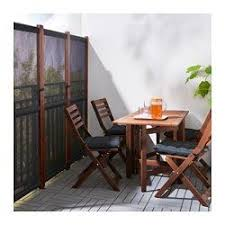 best 25 balcony privacy screen ideas on pinterest privacy