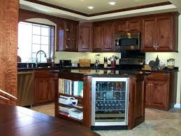 remodeling ideas for kitchen kitchen renovation ideas with island chenduo me