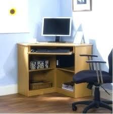 Freedom Office Desk Small Corner Office Desk Freedom To Small Corner Office