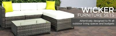 Patio Furniture Clearance Canada Lovely Sectional Outdoor Furniture For Click To Enlarge 55