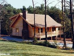 gallery of homes colonial structures log homes