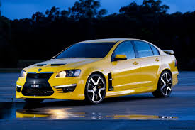 holden maloo gts 3dtuning of holden hsv gts sedan 2010 3dtuning com unique on